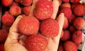 5 loại trái cây bị cho vào 'danh sách đen' rất hại sức khỏe, người thông minh không bao giờ ăn