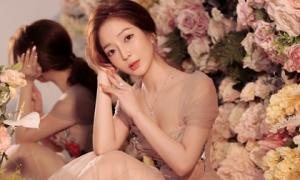 Phạm Phương Thảo từ nàng hot girl sành điệu đến chủ shop thời trang có tiếng
