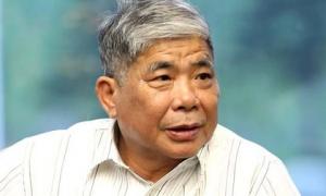 Ông Lê Thanh Thản nói gì về cáo buộc lừa dối khách hàng?