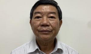 Nhóm lợi ích của cựu Giám đốc BV Bạch Mai Nguyễn Quốc Anh đã câu kết, ăn chặn tiền trên lưng bệnh nhân thế nào?