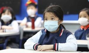 NÓNG: Học sinh Hà Nội tạm dừng đến trường từ ngày mai