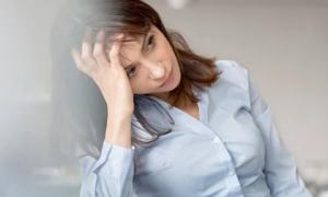 8 triệu chứng cho thấy bạn đang thiếu canxi nghiêm trọng, cần bổ sung ngay