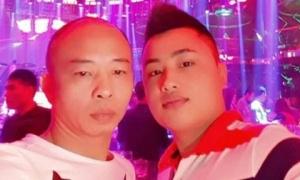 Vụ cưỡng đoạt tiền hỏa táng ở Thái Bình: Khởi tố thêm Tiến 'trắng', con nuôi Đường Nhuệ