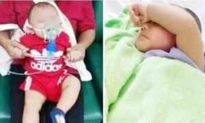 Tại sao trẻ cứ nằm quạt, điều hòa là sổ mũi, viêm phổi: BS giải thích, mẹ nhớ 4 điều để con không ốm