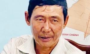 Vụ ghen tuông đốt nhà người tình khiến 3 người chết: Người nhà bị hại bật khóc khi nhắc lại vụ án