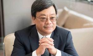 Tỷ phú Nguyễn Đăng Quang và thương vụ tỷ đô lớn nhất của Việt Nam kể từ năm 2017