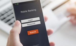 Ngân hàng nào thu phí SMS Banking cao nhất hiện nay?