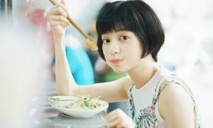 2 loại rau củ quen thuộc nếu ăn sống có thể gây rối loạn nhịp tim, loãng xương, thậm chí đột tử