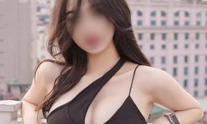 Đối tượng phát tán clip 'nóng' 8 phút của hot girl 'Về nhà đi con' có thể phải ngồi tù