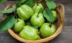 5 loại quả tính mát, giúp thanh lọc gan, mùa hè ăn nhiều không lo bị nóng