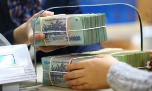 Loạt ngân hàng vừa tăng lãi suất tiết kiệm, gửi tiền ở đâu có lợi nhất?