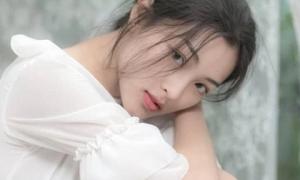 Đừng sống lươn lẹo thảo mai, phụ nữ thà ăn nói ''thẳng như ruột ngựa'' nhưng được người khác quý trọng