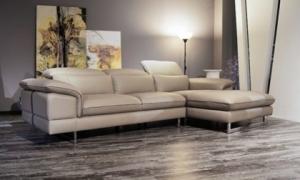 Nên mua sofa da loại nào tốt độ bền cao?