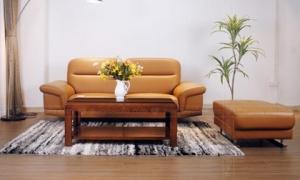 Tại sao sofa băng văn phòng được nhiều doanh nghiệp yêu thích?
