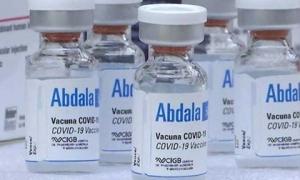 Cu Ba sẽ chuyển giao công nghệ xuất vắc xin COVID-19 tiêm 3 mũi cho Việt Nam