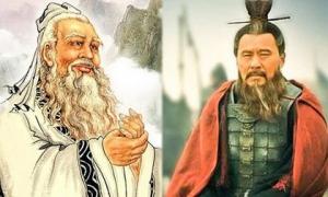 Bài học 'đắt hơn vàng' của Khổng Tử và Tào Tháo có thể thay đổi cuộc đời bạn