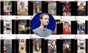 Kẽ hở nào giúp nhóm bán hàng online tại Việt Nam lừa đảo được 36 triệu USD của Facebook?