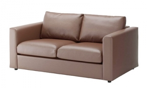 Kinh nghiệm mua sofa da Simili có tốt không?