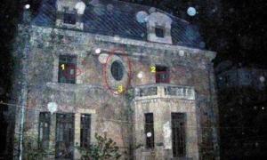 Chuyện rùng rợn ở 'Ngôi nhà số 81' tại Bắc Kinh: Địa điểm ma ám khét tiếng Trung Quốc