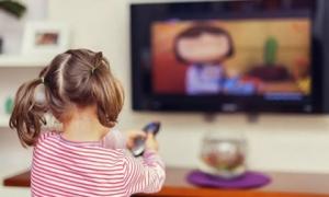 6 thói quen khiến trẻ dậy thì sớm, ảnh hưởng tới chiều cao và khả năng sinh sản: Cha mẹ nên kiểm tra sớm