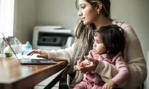 Cha mẹ có 5 tầng, dạy dỗ ra 5 kiểu con cái và tạo nên 5 cuộc đời khác biệt