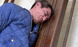 Gã anh rể đâm NSƯT Vũ Mạnh Dũng tử vong: Là kẻ nghiện ma tuý, rượu, từng phải đi khám tâm thần