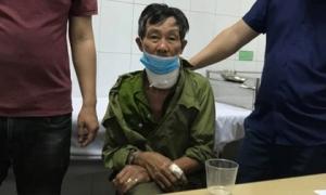 Bản án tử cho ông lão 65 tuổi vung dao đâm chết 2 mẹ con ruột ở Quảng Ninh