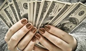 Lời khuyên tiền bạc nghe tưởng hay nhưng lại là 'cạm bẫy' khiến ai cũng mắc phải lúc còn trẻ
