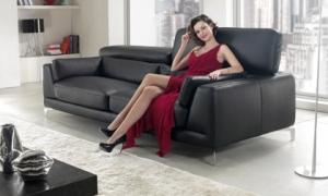 Kinh nghiệm chọn mua sofa phù hợp với từng ngôi nhà
