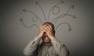 6 lời nói dối khiến bạn đang tự cản đường của chính mình, hãy bỏ ngay