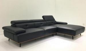 Kinh nghiệm mua sofa nhập khẩu ở Hà Nội chuẩn nhất