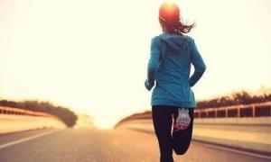 3 thói quen nên giữ, 2 thói quen nên bỏ để trẻ hóa cơ thể, kéo dài thêm 20 năm tuổi thọ