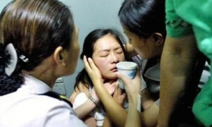 Cô gái 24 tuổi bị nhồi máu não trong đêm khuya: BS cảnh báo 2 thói quen gây hại sức khỏe