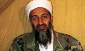 Những ngày cuối đời bi thảm của Osama bin Laden: Thân tín 'chán tận cổ', bị 'nghiệp quật' vì nói Mỹ là hổ giấy