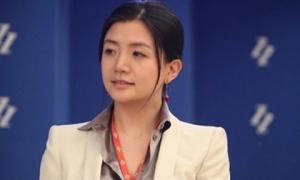 Nữ đại gia xinh đẹp này là ai mà khiến Jack Ma 3 lần săn đón, đưa ra hàng loạt phúc lợi hậu hĩnh?