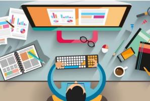 Điều gì làm nên thành công cho thương hiệu thiết kế website AIO?
