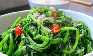 4 loại rau quen thuộc chứa nhiều ký sinh trùng nhất, đừng ăn nếu bạn không biết vệ sinh đúng cách