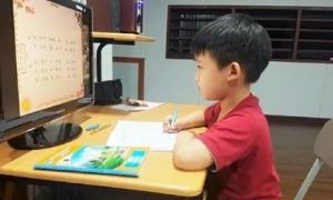 Chuyên gia chỉ 10 cách giúp trẻ học trực tuyến hiệu quả: Điều đầu tiên quan trọng nhất, phụ huynh chớ bỏ qua