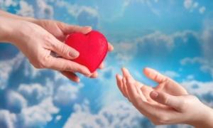 6 điều cần thấu hiểu trong cuộc đời để may mắn nhân đôi, vận mệnh tốt đẹp