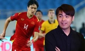 'Siêu cò' vào cuộc, trò cưng thầy Park sáng cửa sang Hàn Quốc thi đấu