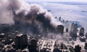 Bức thư của trùm khủng bố gửi nước Mỹ khiến Washington rúng động, lạnh gáy
