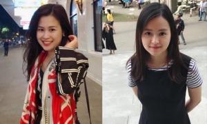4 bí quyết của bà mẹ Hà Nội có 2 con gái đỗ Harvard: Tập cho con một thói quen lúc 5h30 sáng không phải ai cũng biết!