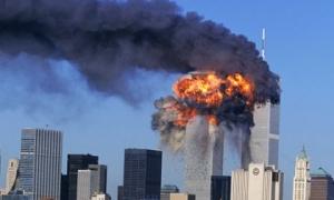 FBI công bố tài liệu giải mật về vụ khủng bố 11/9