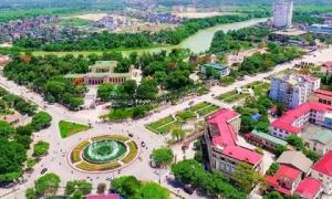 Đất Bắc Giang tiếp tục 'hot' trong tháng 8/2021