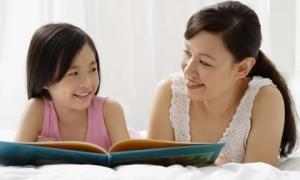 Lời nhắn cha mẹ nhất định nên gửi đến con cái: Giá trị hơn việc để lại cho chúng cả núi bạc núi vàng!