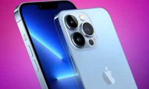 Đây là nơi bán iPhone 13 'chát' nhất thế giới – mua vé khứ hồi hạng thương gia sang Mỹ để mua vẫn rẻ hơn hàng nội địa