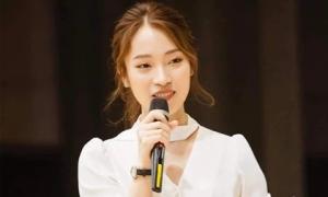 Khánh Vy trở thành MC chính thức của Đường Lên Đỉnh Olympia?