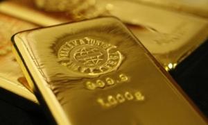 Giá vàng hôm nay: Tiếp tục giảm, xu hướng bán tháo của quỹ lớn chưa có dấu hiệu dừng lại