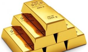 Giá vàng hôm nay 8/10: Giảm mạnh, chênh lệch giá trong nước với quốc tế vẫn ở mức cao