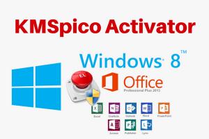 5 tính năng đặc biệt của phần mềm KMSPICO